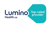 https://luminohealth.sunlife.ca/